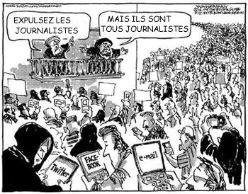 journaliste-citoyen